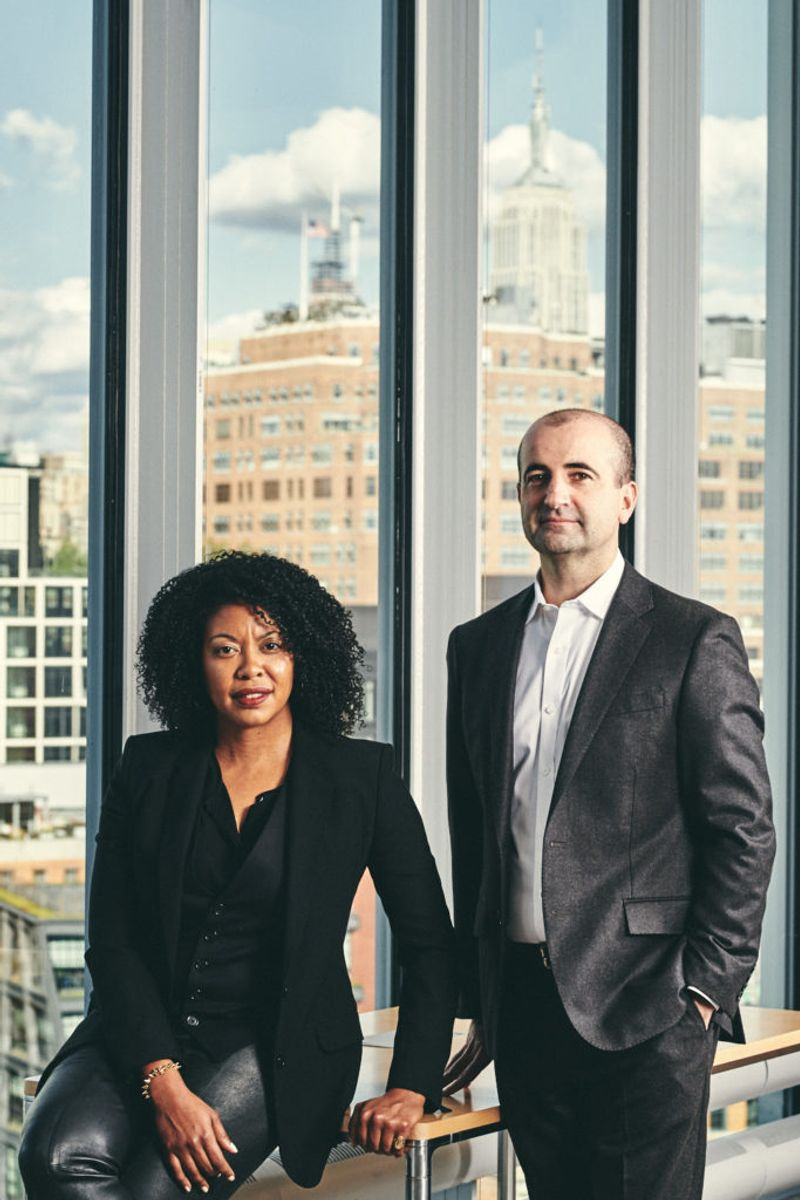 'They Will Bring Fresh Outlooks to This Historic Exhibition': Meet the Curators of the 2021 Whitney Biennial