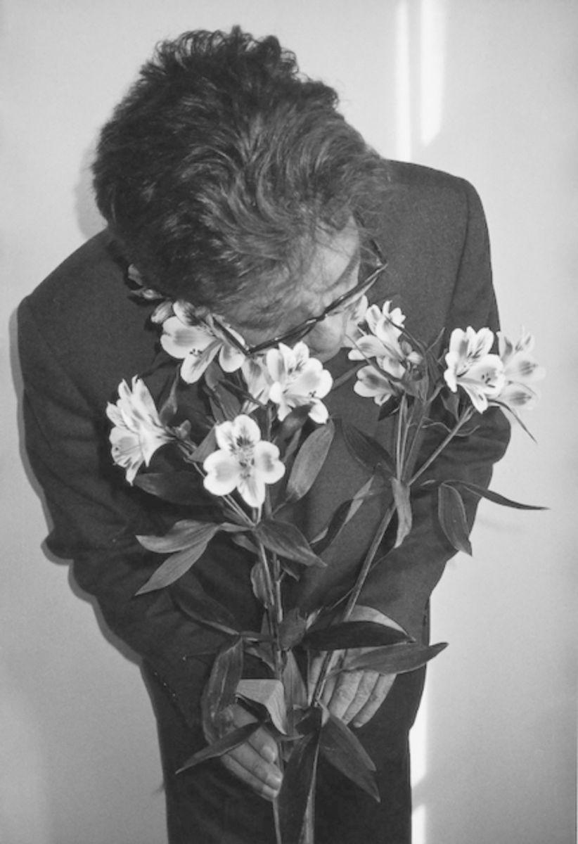 ETTORE SPALLETTI (1940–2019)