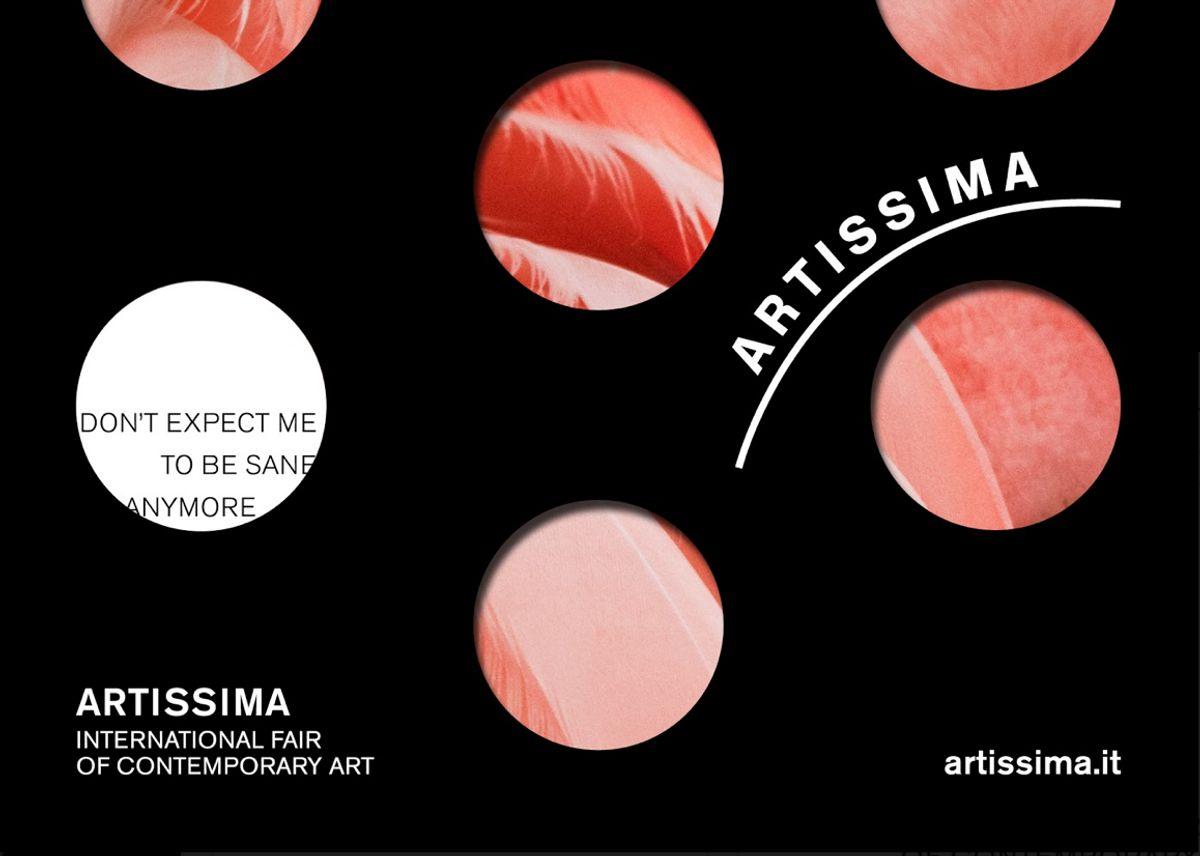 Artissima 2019 : Top 10 booths