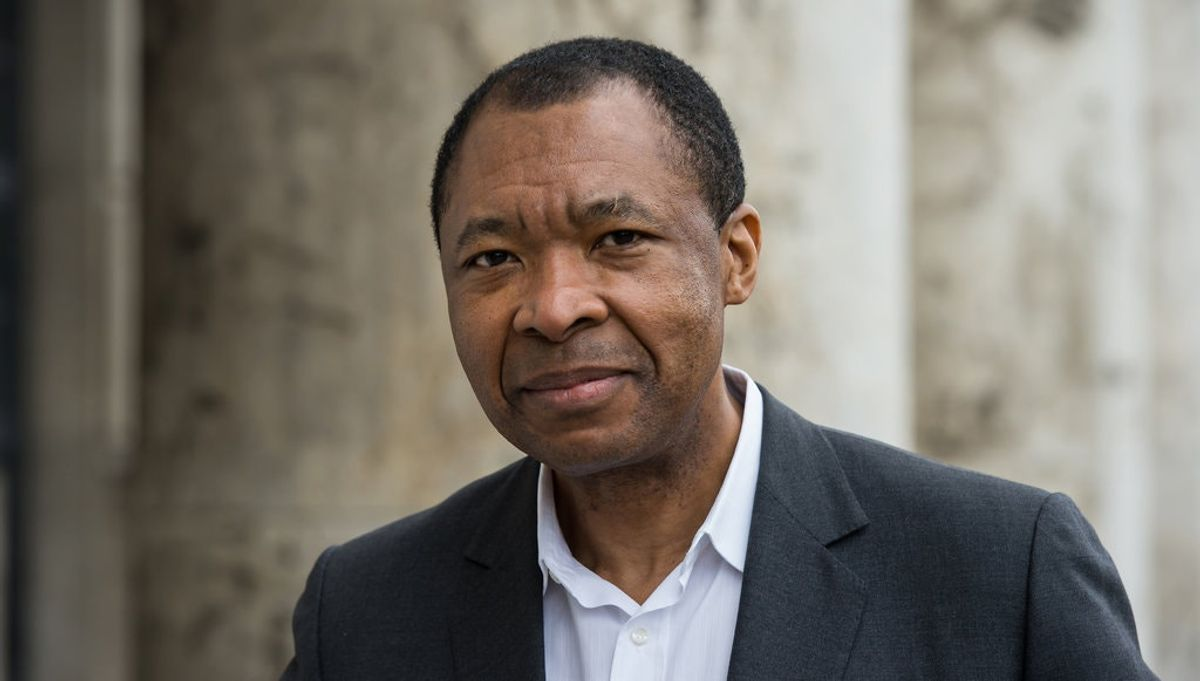 Final Exhibition by Okwui Enwezor Will Open in 2021 in Middle East