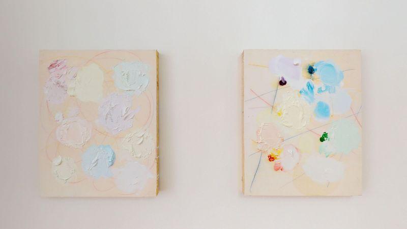 2 steps 3-steps by Klaas Kloosterboer, Ellen de Bruijne Projects (4 of 5)