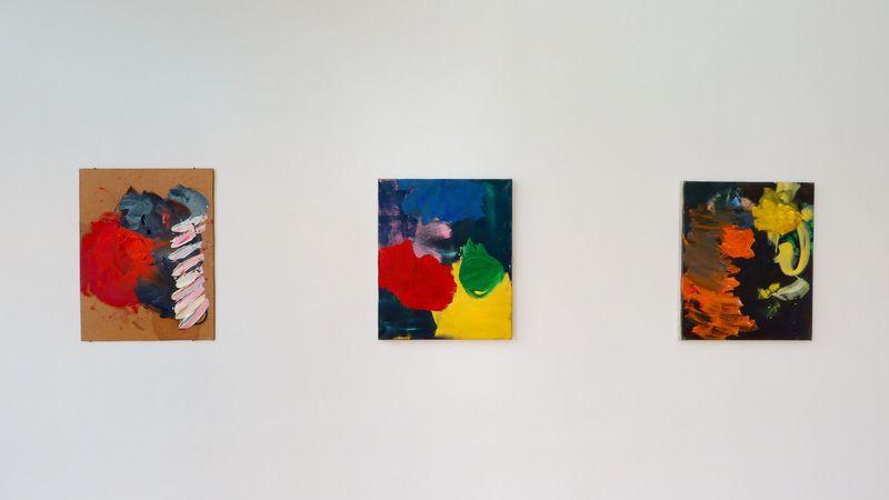 2 steps 3-steps by Klaas Kloosterboer, Ellen de Bruijne Projects (3 of 5)