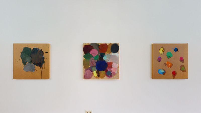 2 steps 3-steps by Klaas Kloosterboer, Ellen de Bruijne Projects (2 of 5)