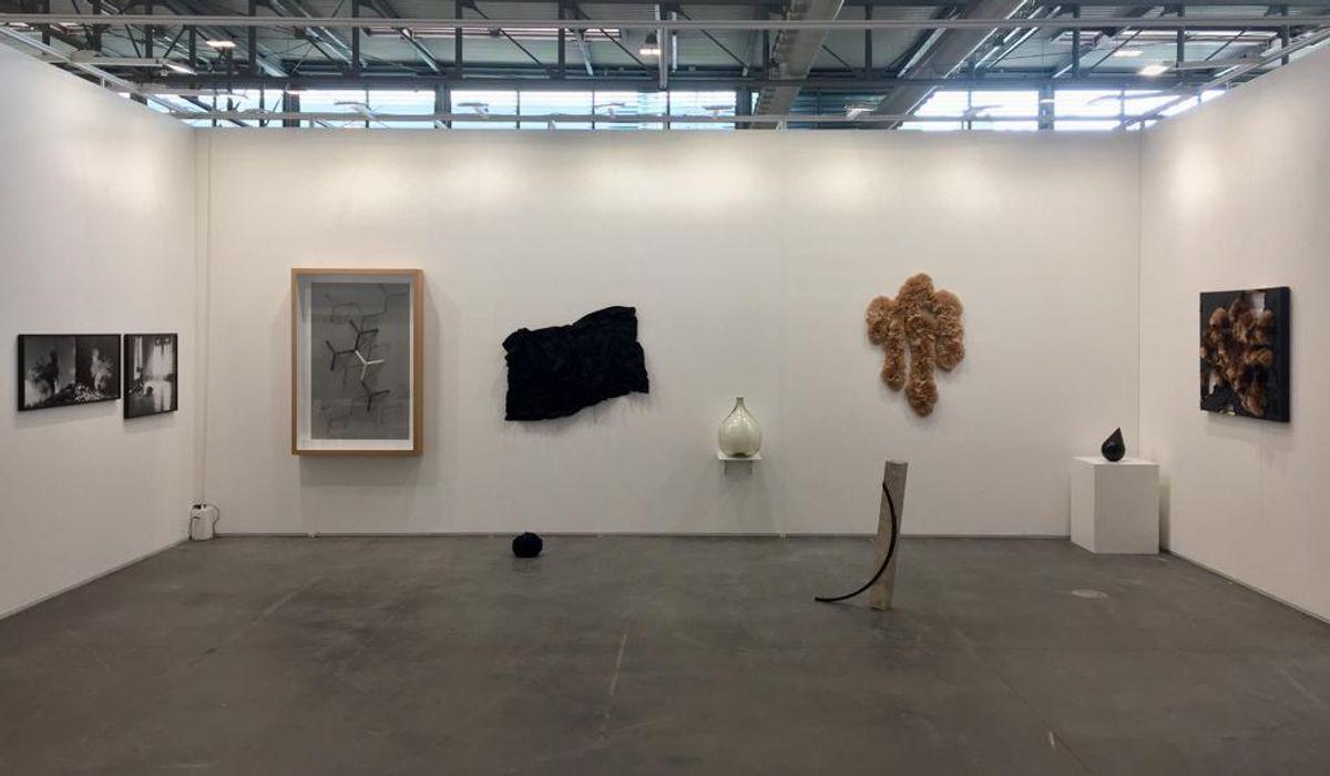 Art Verona 2019