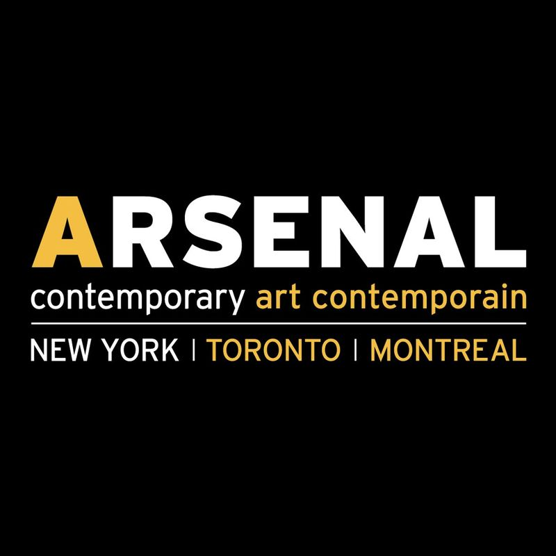 Arsenal Contemporary | New York