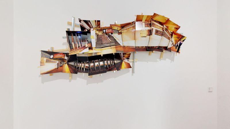 Espacios Emergentes by Isidro Blasco, Ponce + Robles (6 of 6)