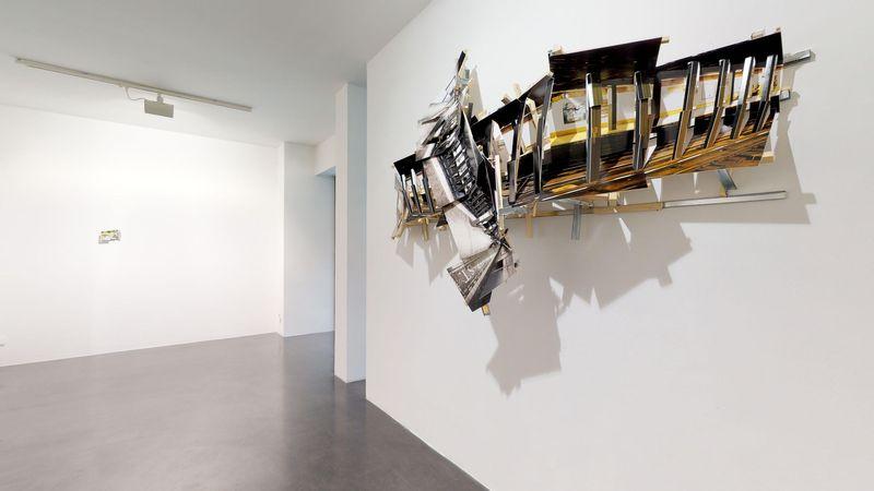 Espacios Emergentes by Isidro Blasco, Ponce + Robles (4 of 6)