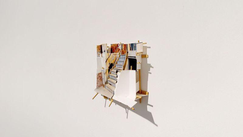 Espacios Emergentes by Isidro Blasco, Ponce + Robles (5 of 6)