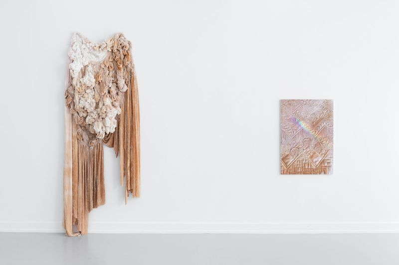 A Dream Within A Dream (Group Exhibition), QB Gallery (2 of 11)
