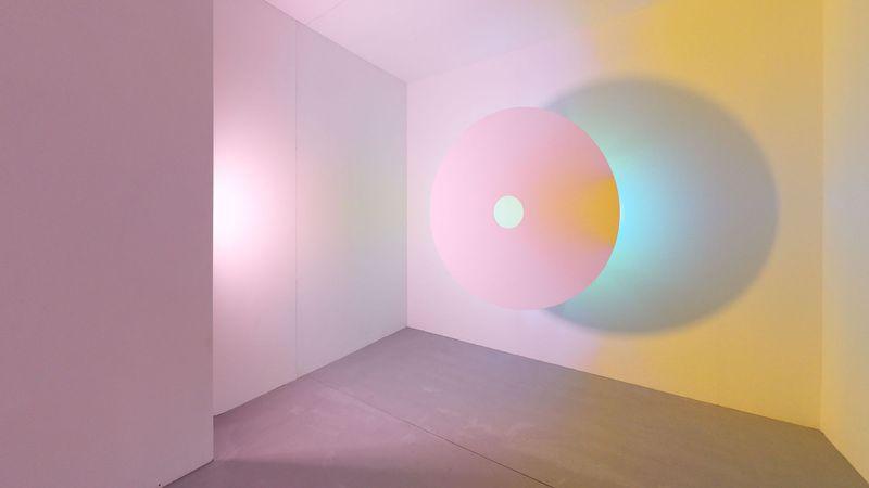 Retrospective Kunstmuseum Ahlen