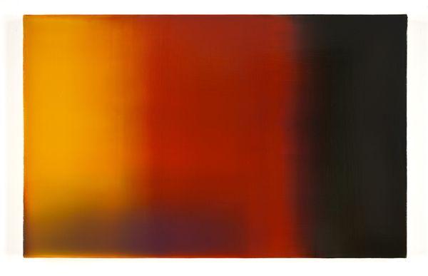 Untitled 2Y1