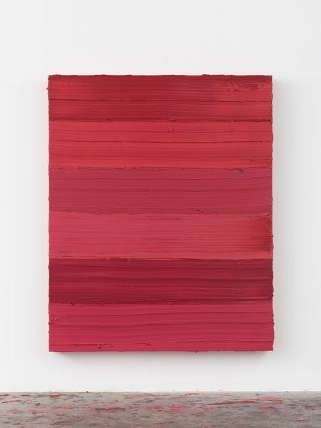 Untitled (Ruby Lake/Ideal Rose)