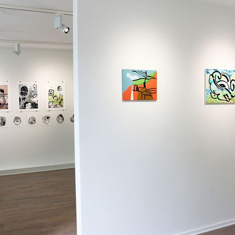 Prince Gallery