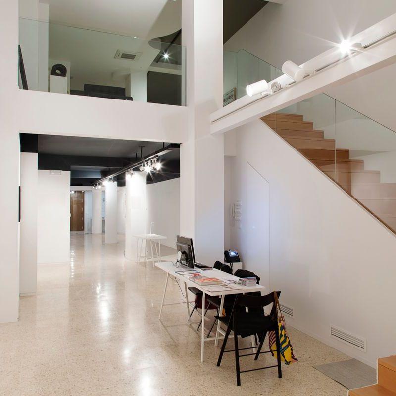 Freijo Gallery