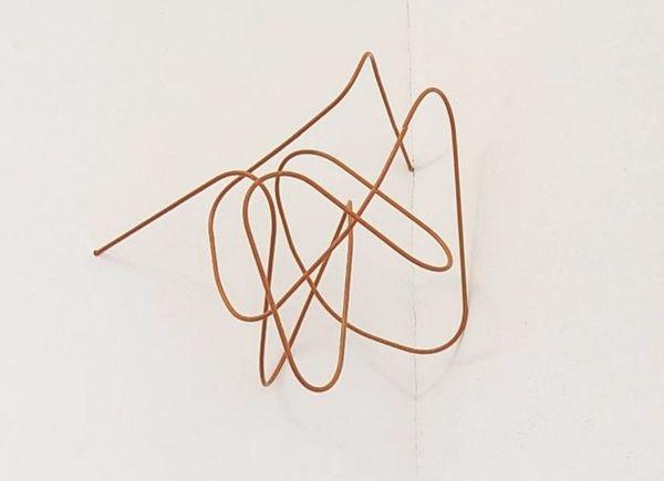 Curve orange (#885)