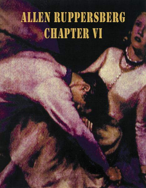 Chapter VI
