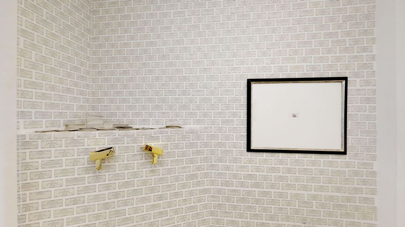 Panglossian by Janine Mackenroth, aquabitArt gallery   Berlin (2 of 3)