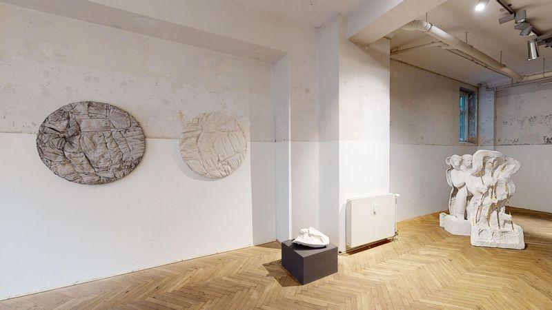 Exhale by Ida Retz Wessberg, SIRIN Copenhagen (4 of 4)