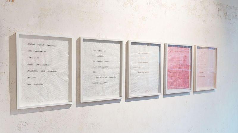 Exhale by Ida Retz Wessberg, SIRIN Copenhagen (3 of 4)