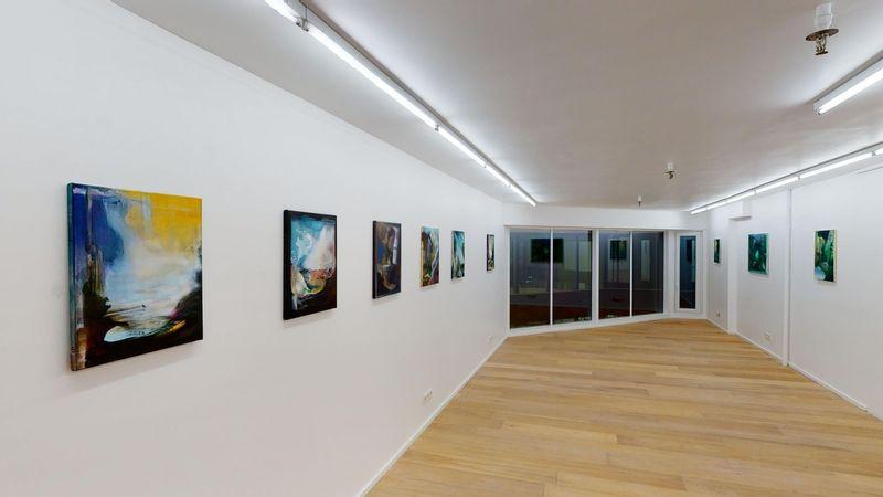 Verge by Jan Valik, Husk Gallery (5 of 9)