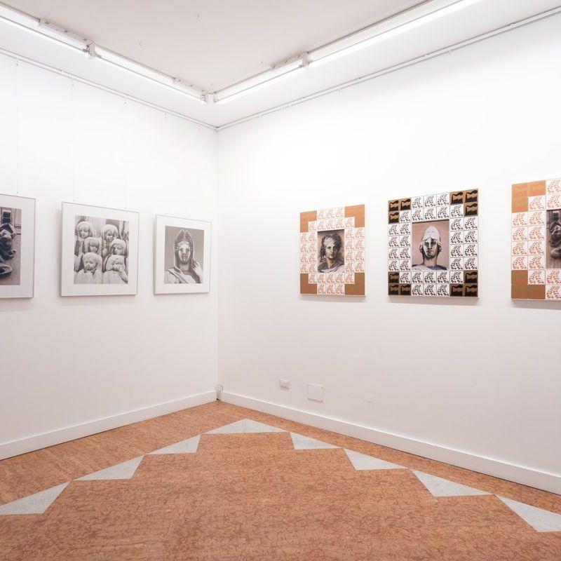 Gilda Contemporary Art