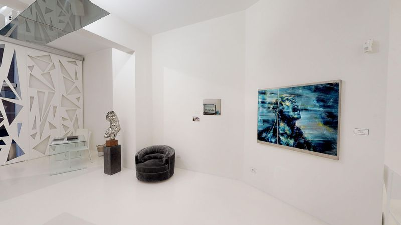 Miscellanea (Group Exhibition), Isorropia Homegallery (3 of 3)