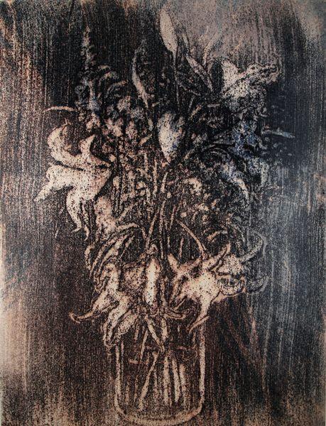 Amaryllis (17A)