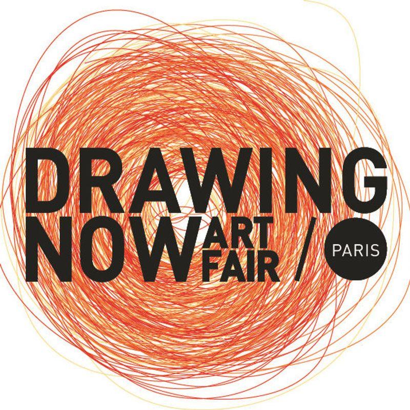 Drawing Now Art Fair - Paris