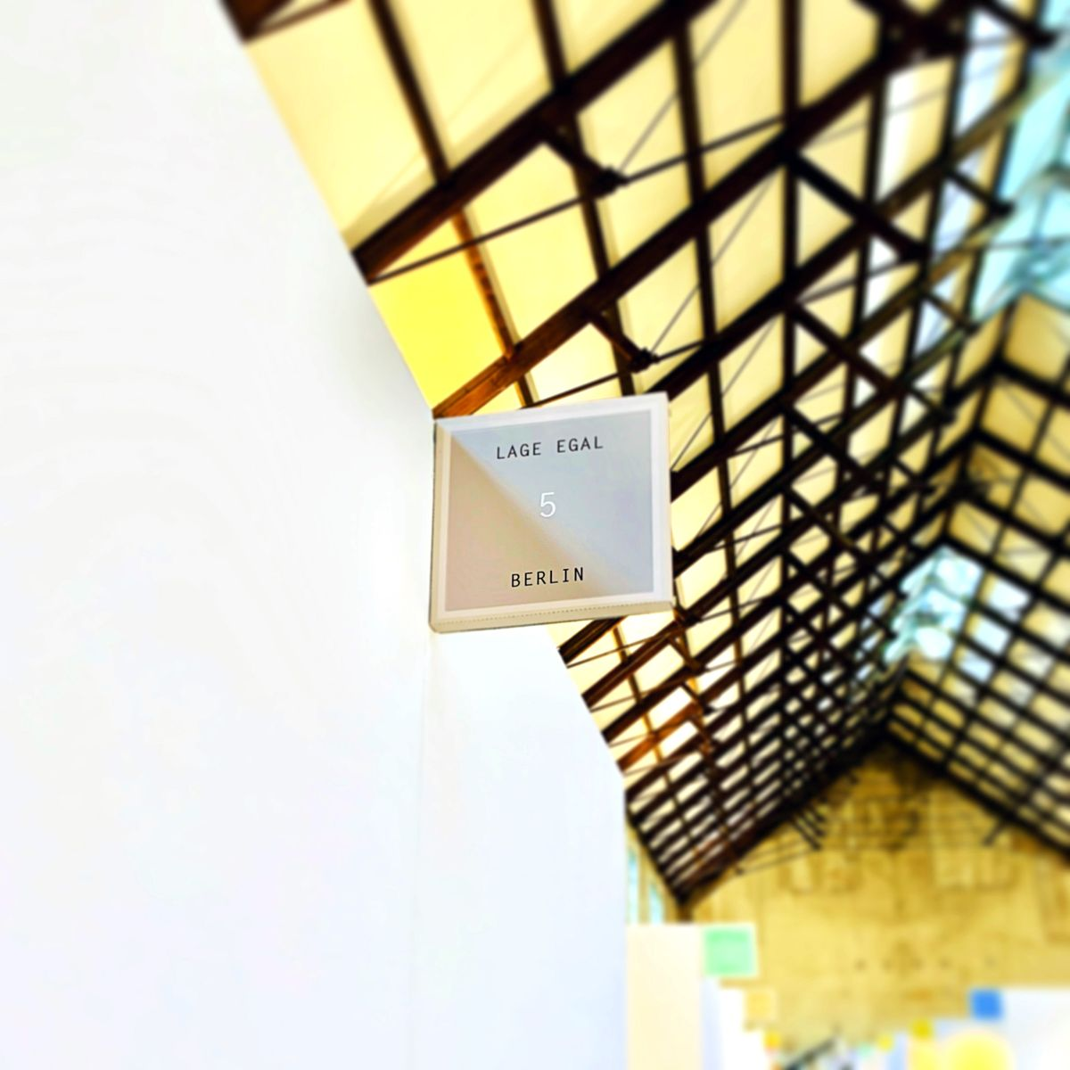 Art on Paper Amsterdam 2019