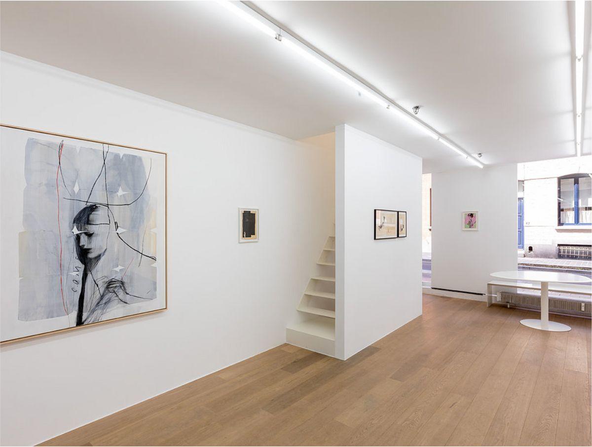 Schonfeld Gallery