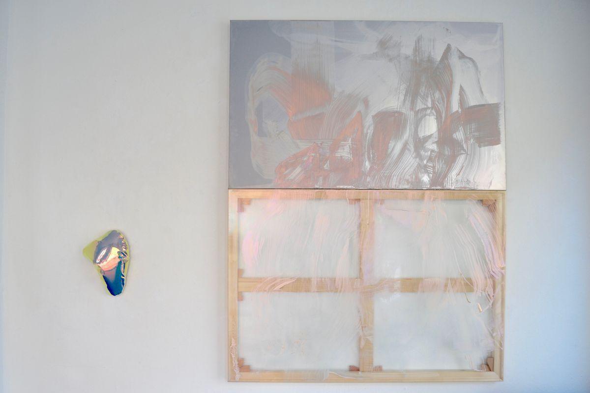 Arte Nova Aarhus