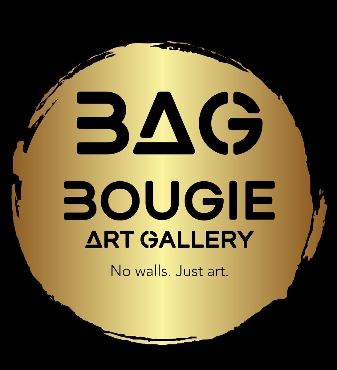 Bougie Art Gallery