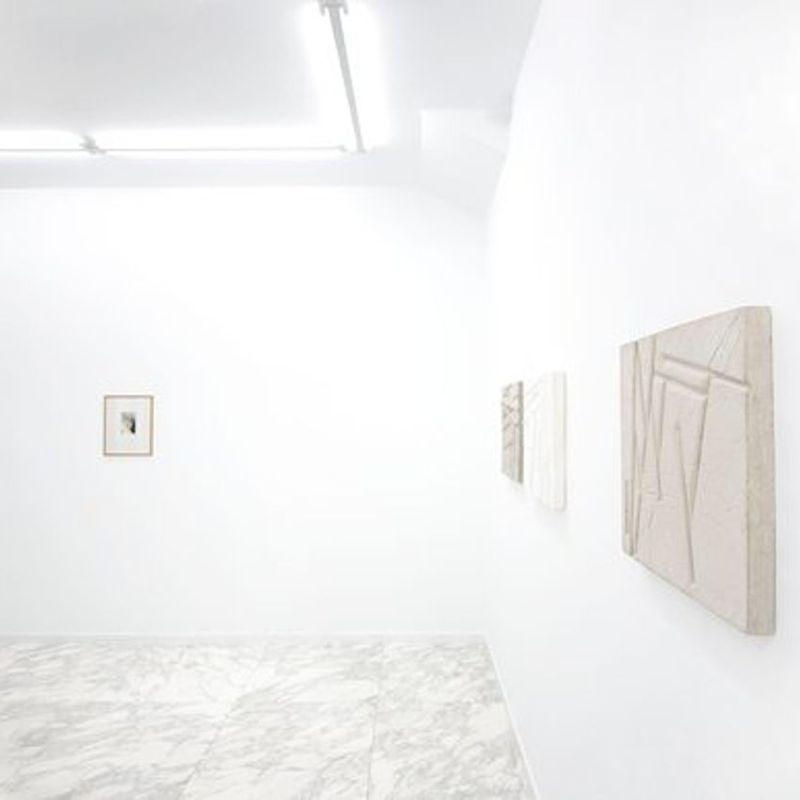Cibrián Gallery