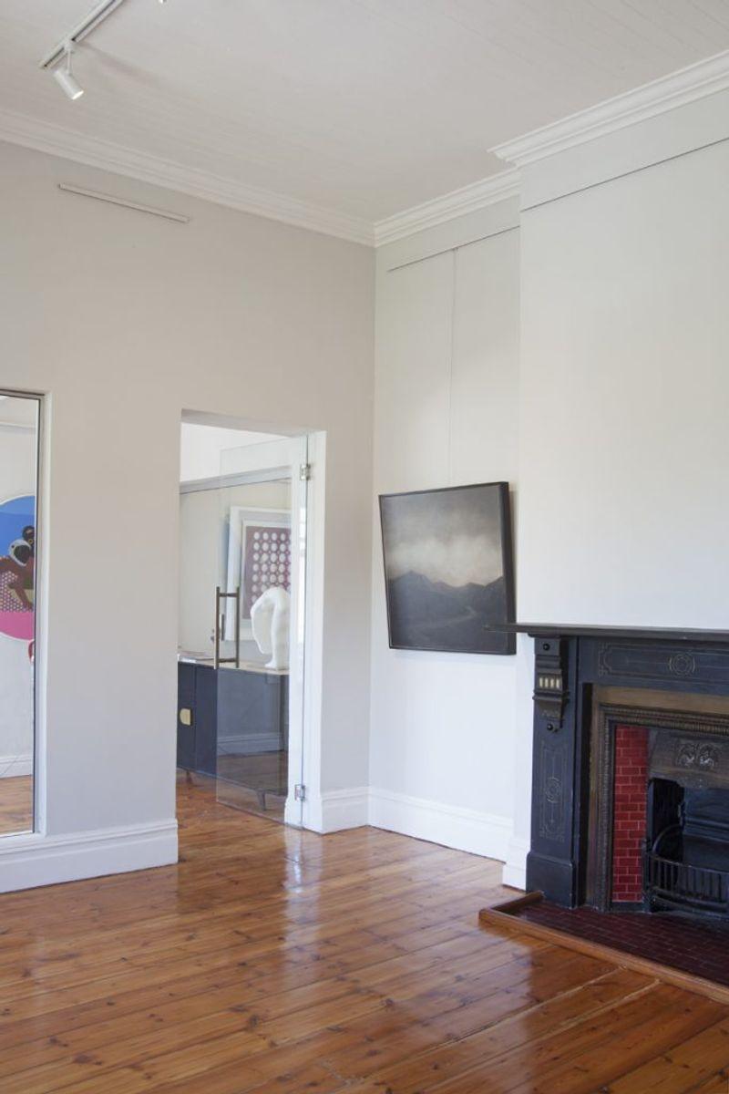 Christopher Moller Gallery
