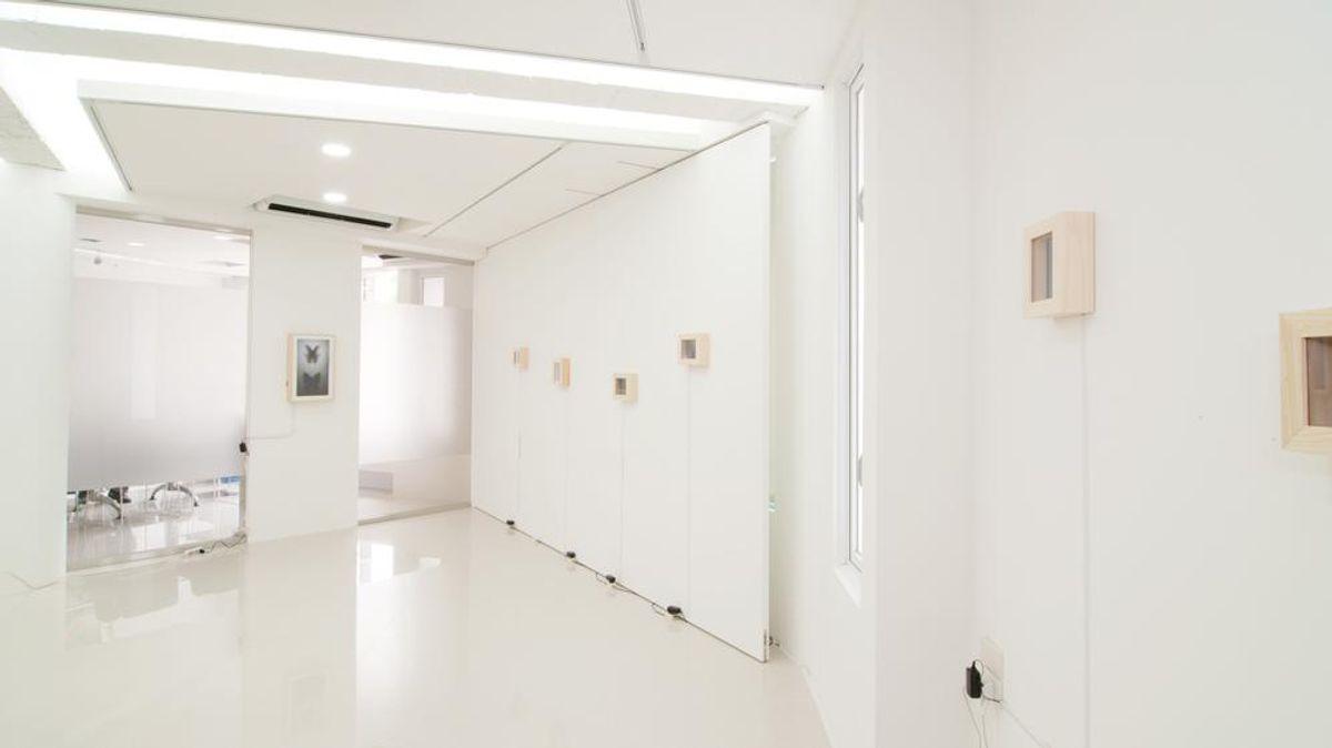 Der-Horng Art Gallery