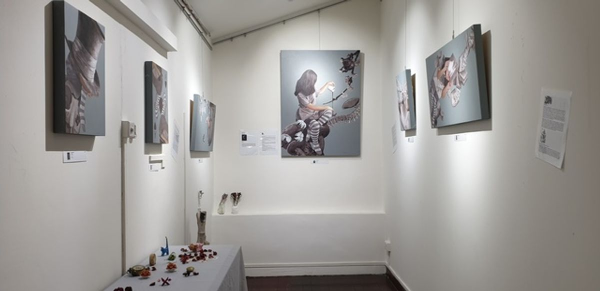 Di Legno Gallery