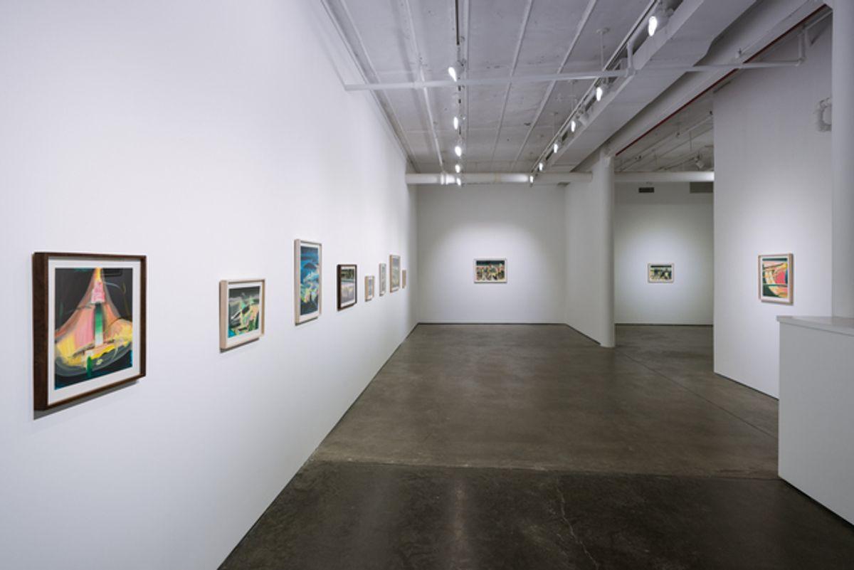DOOSAN Gallery | Seoul