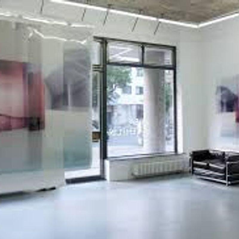 Dorothée Nilsson Gallery