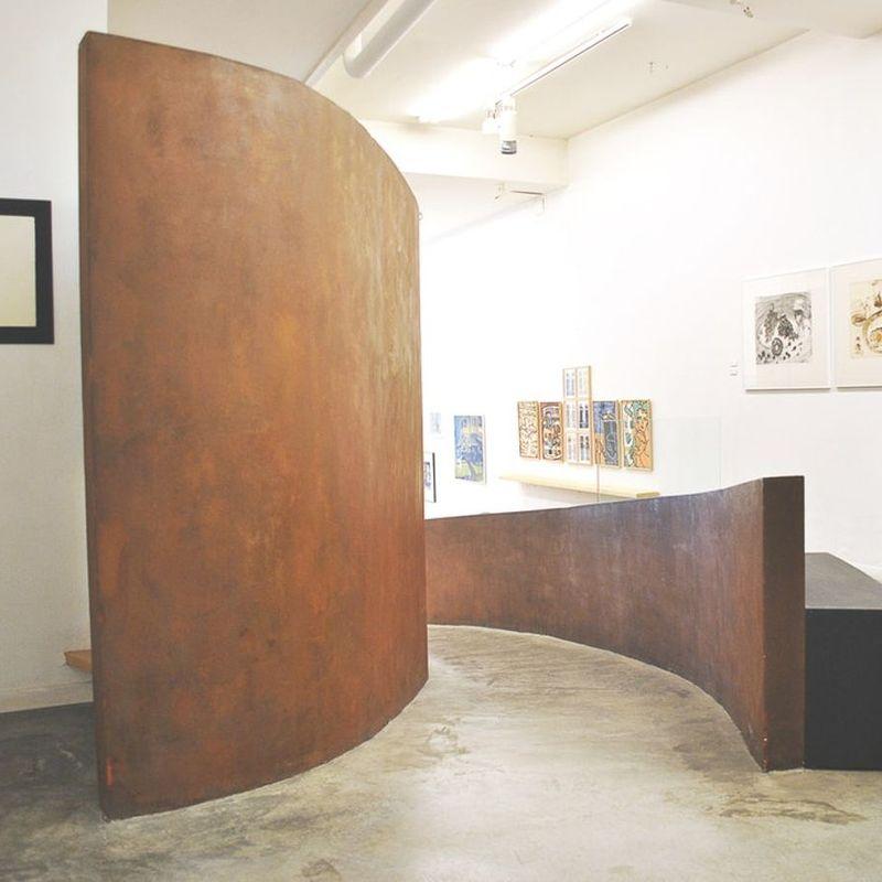 Galeria Arteko