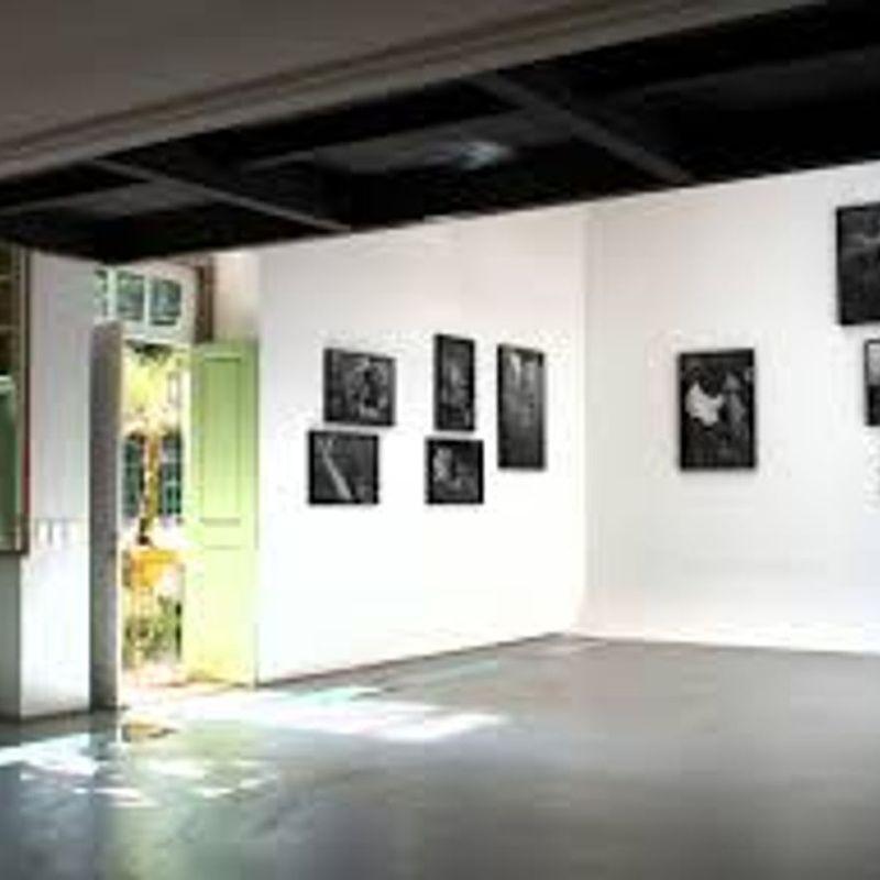 Galeria da Gávea