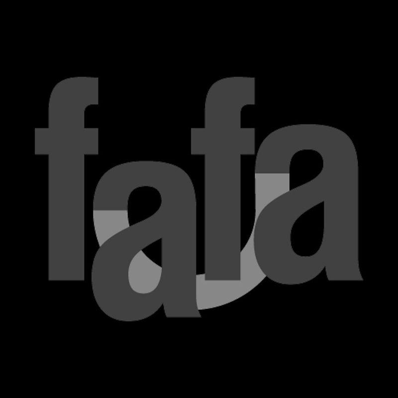 Fafa Fine Art