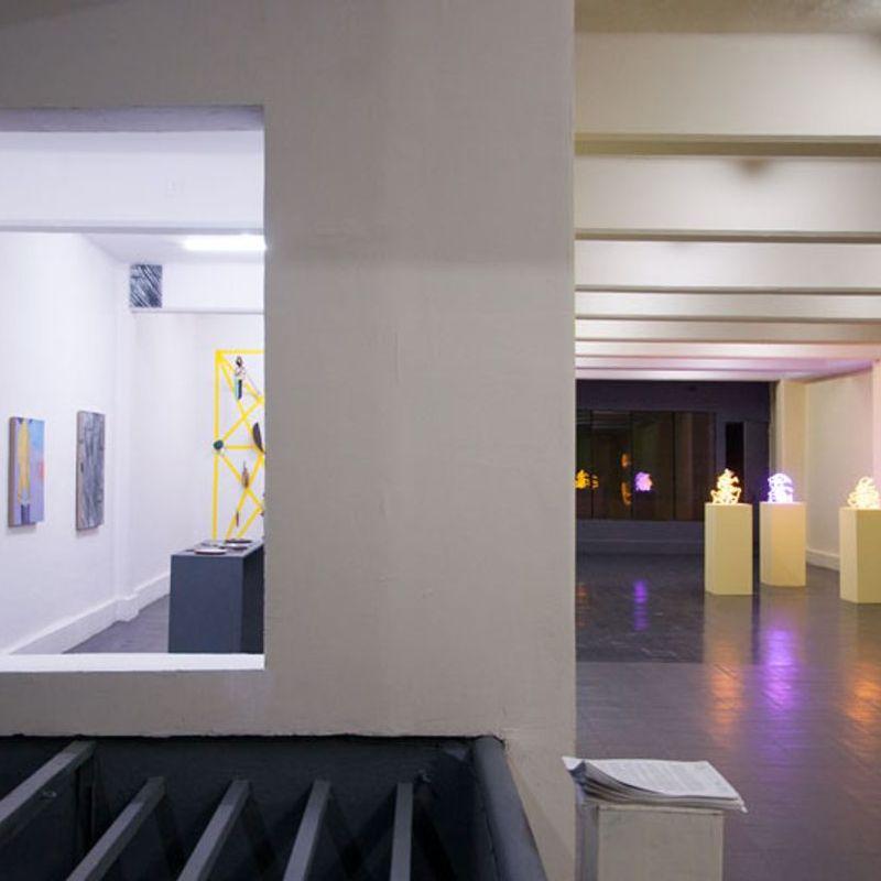 Karen Huber Gallery