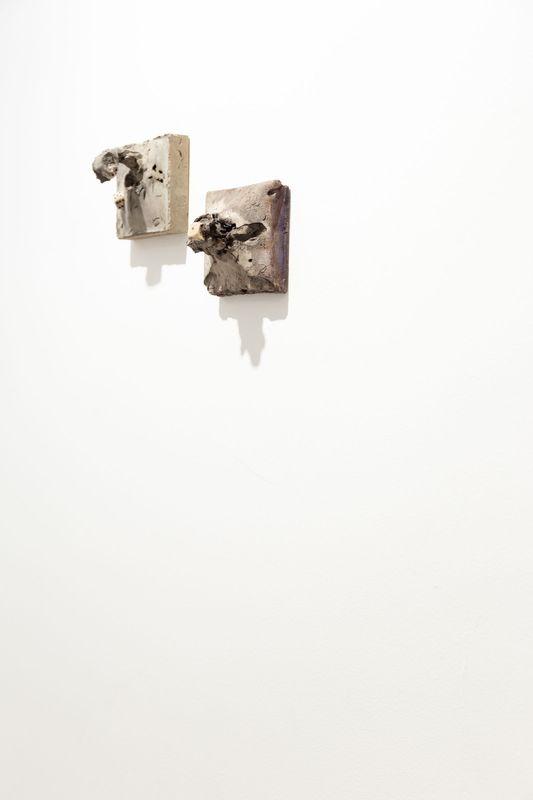 Pareidolia by Oliver Czarnetta, Lucía Mendoza (4 of 7)