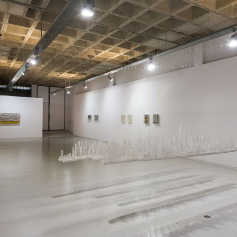 Galeria Yusto Giner