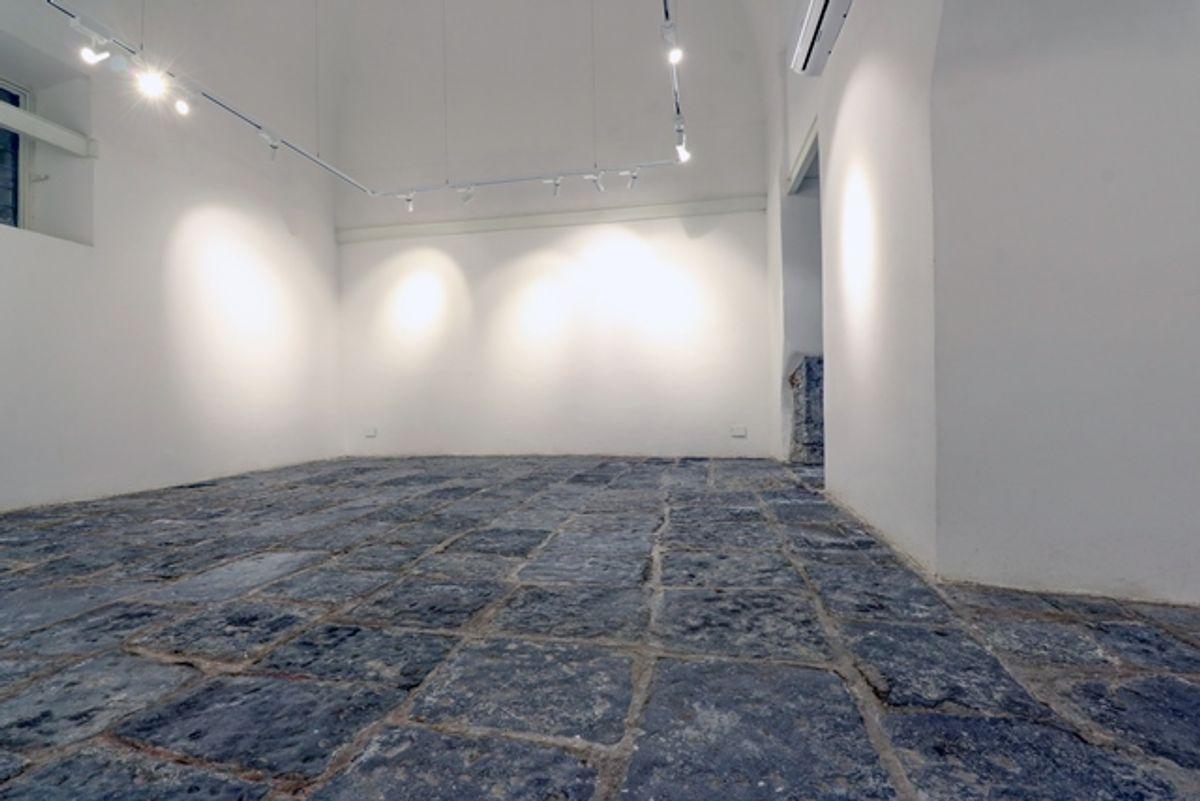 Shazar Gallery
