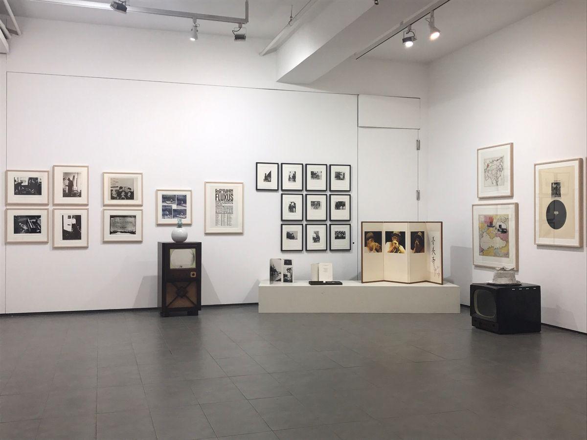 Galerie Bhak