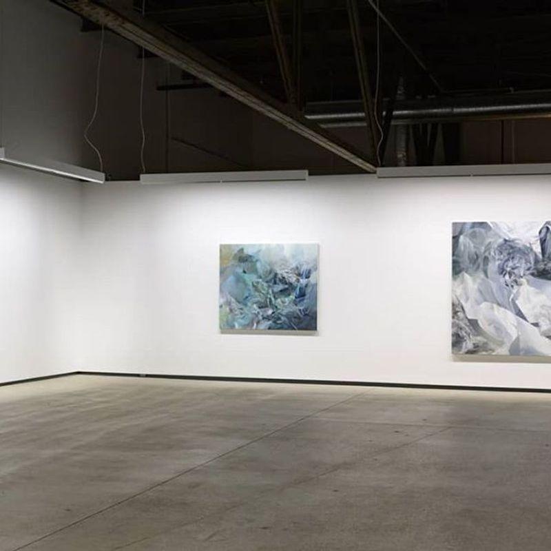 Galerie Division | Montréal