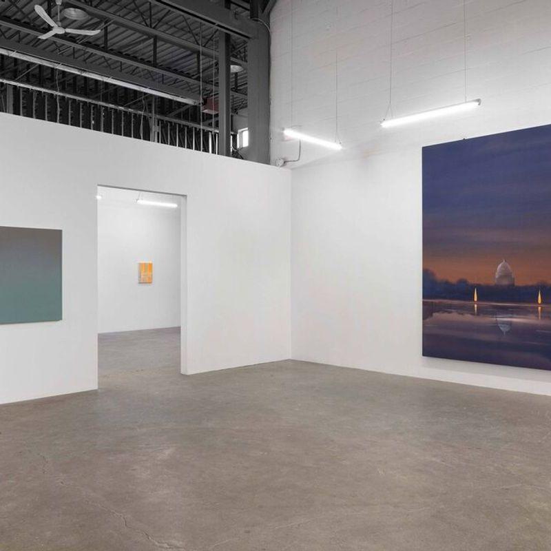 Galerie Division | Toronto