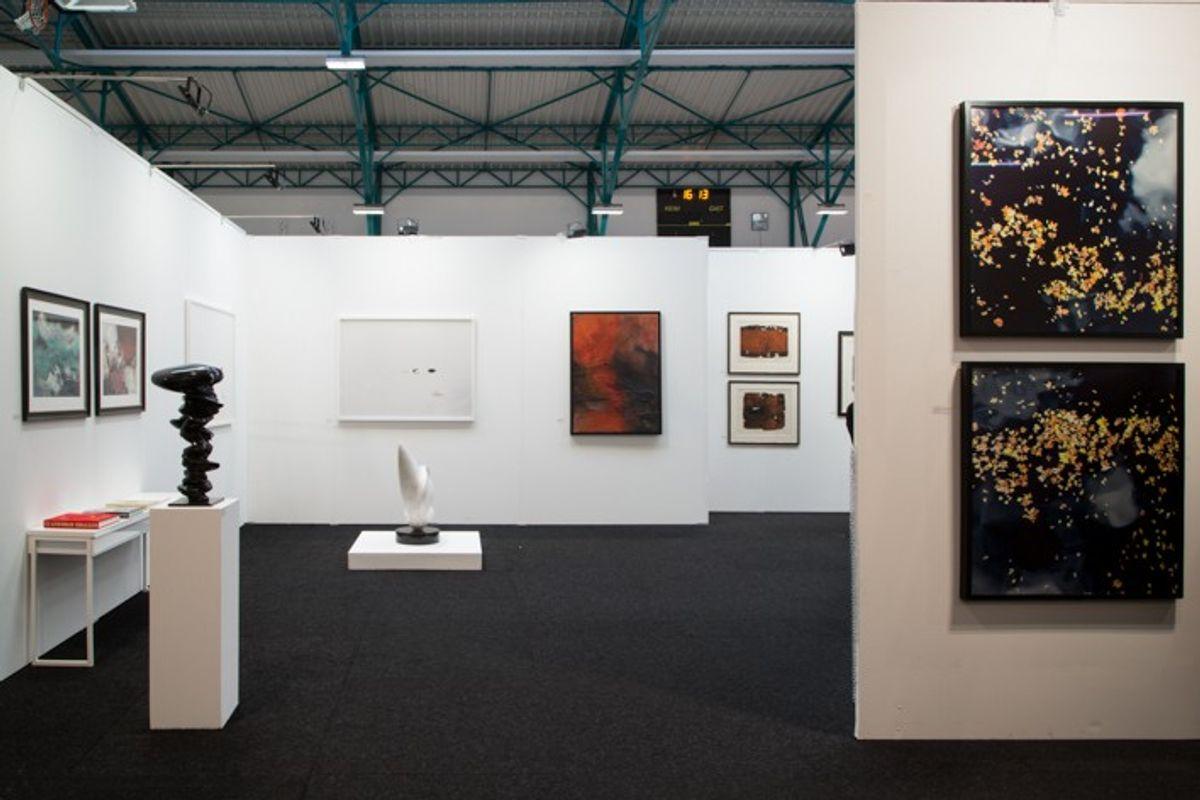 Galerie F. Hessler