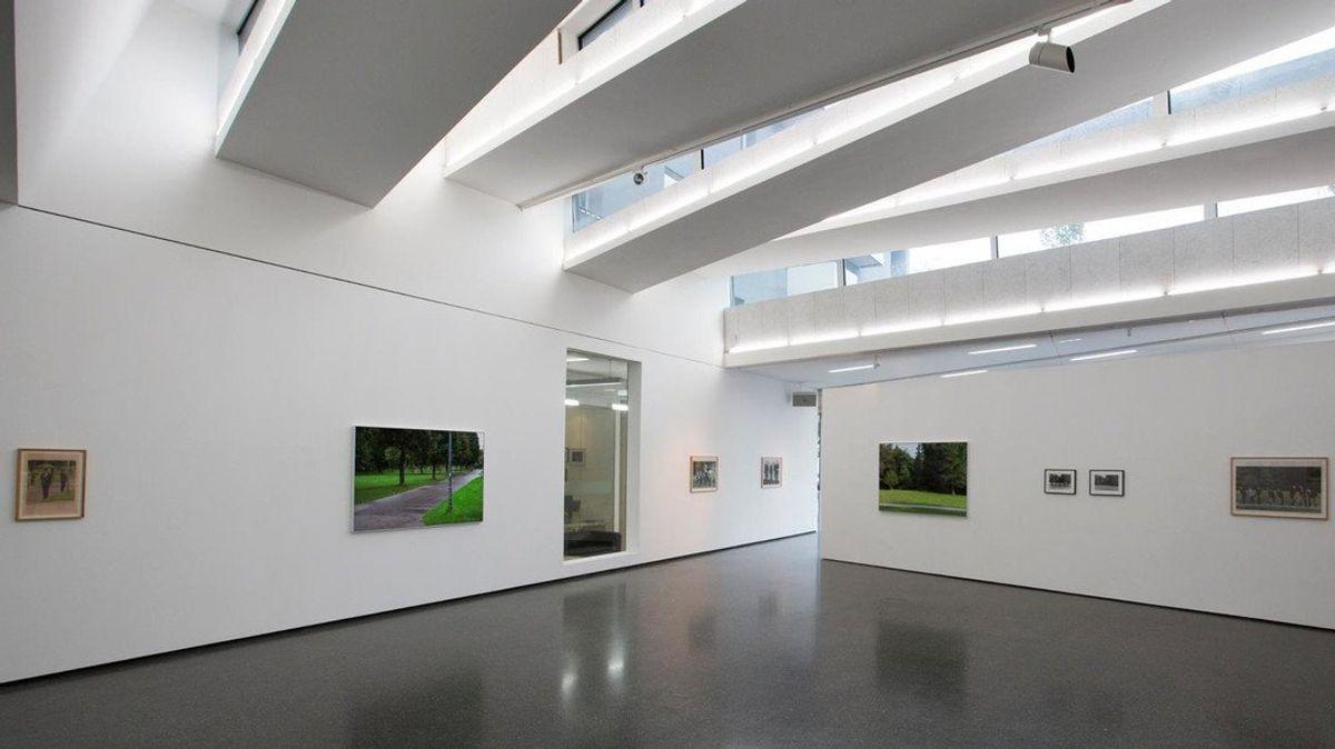 Galerie Fotohof